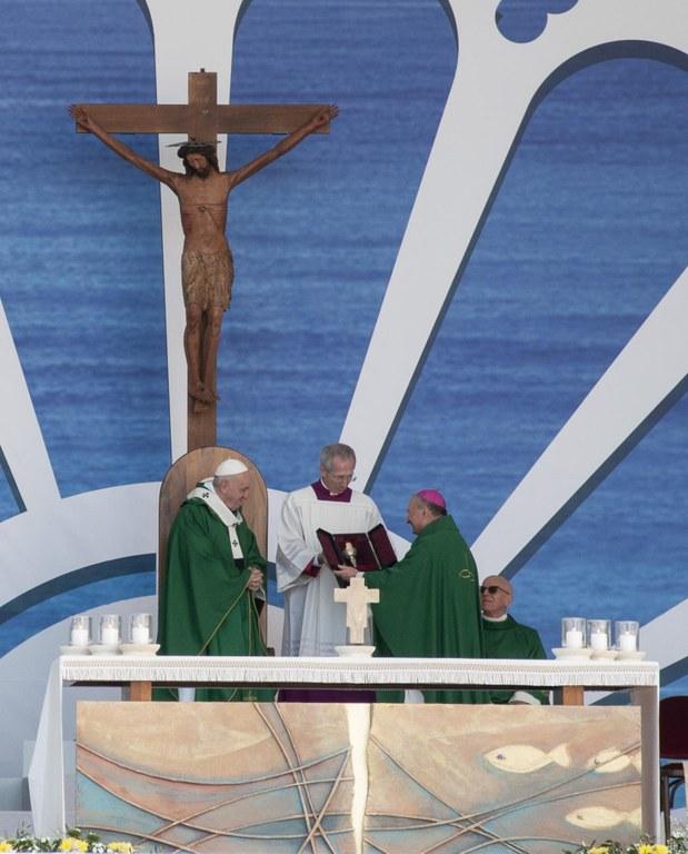 20200223 Bari Papa Francesco 95 (Copia di NXPowerLite).jpg