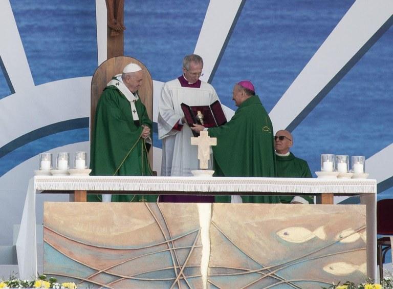 20200223 Bari Papa Francesco 96 (Copia di NXPowerLite).jpg