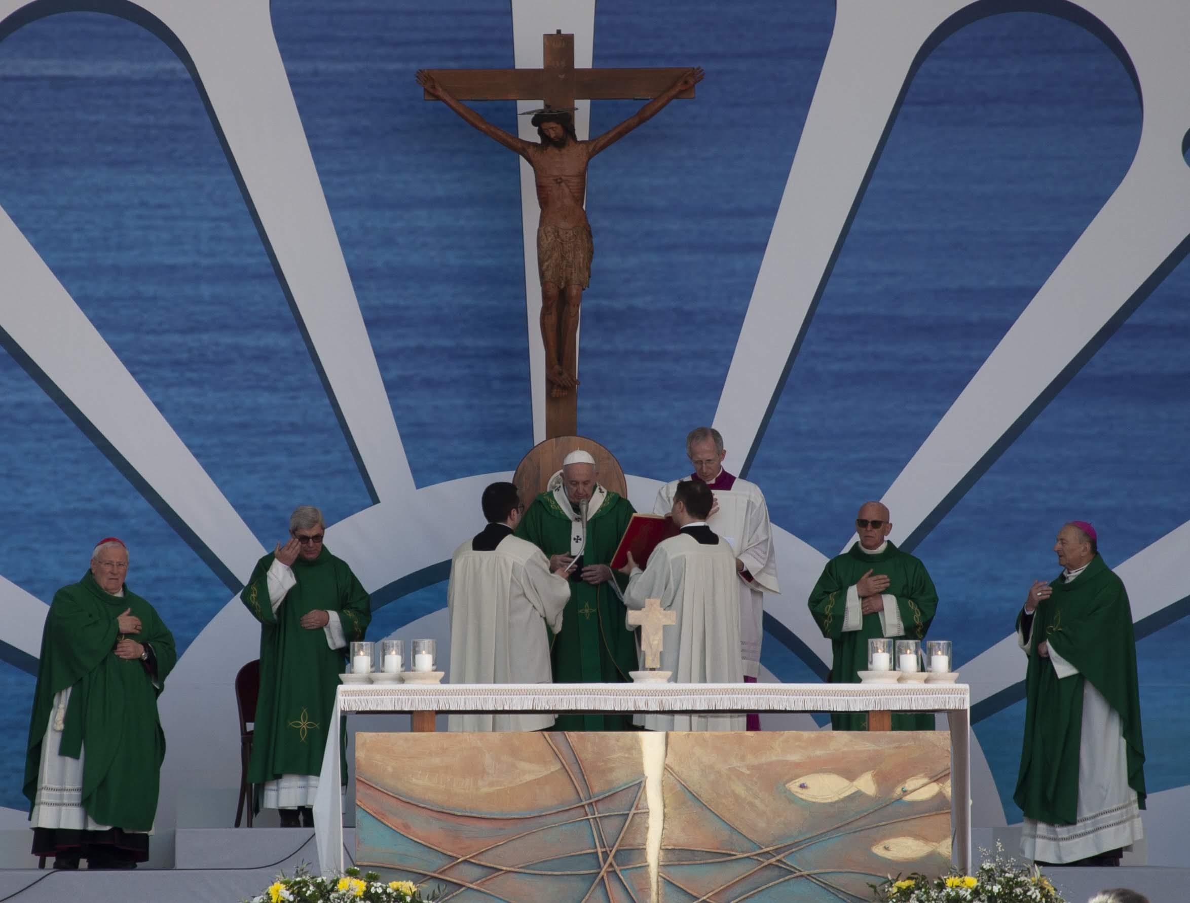 20200223 Bari Papa Francesco 99.jpg