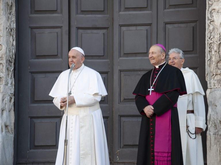 20200223 Bari Papa Francesco df 02.jpg