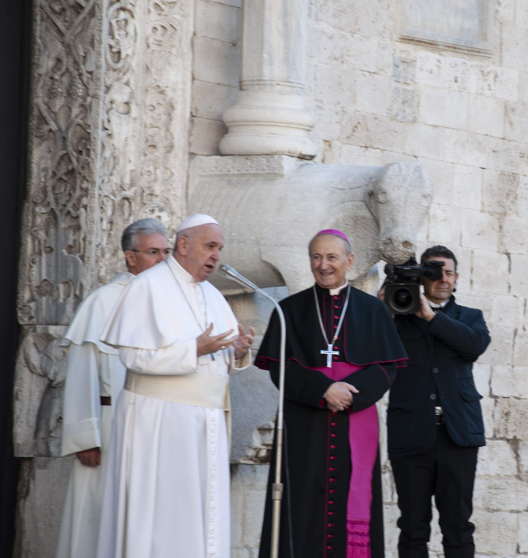20200223 Bari Papa Francesco df 03.jpg