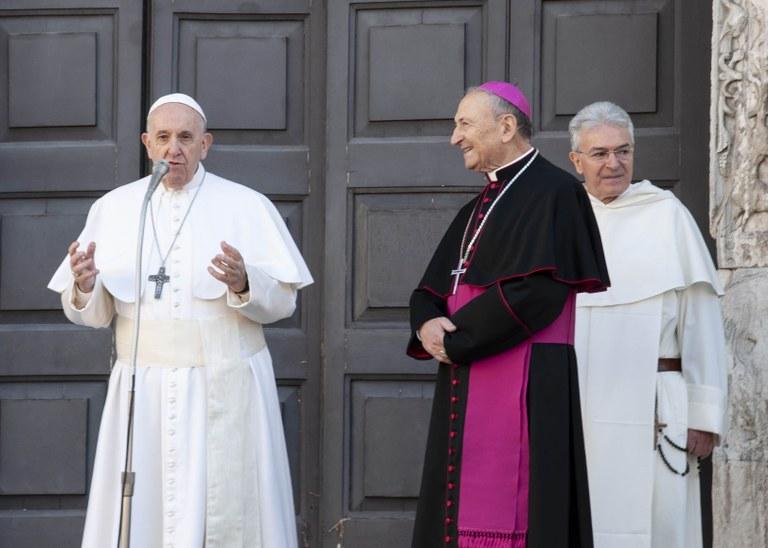 20200223 Bari Papa Francesco df 05.jpg