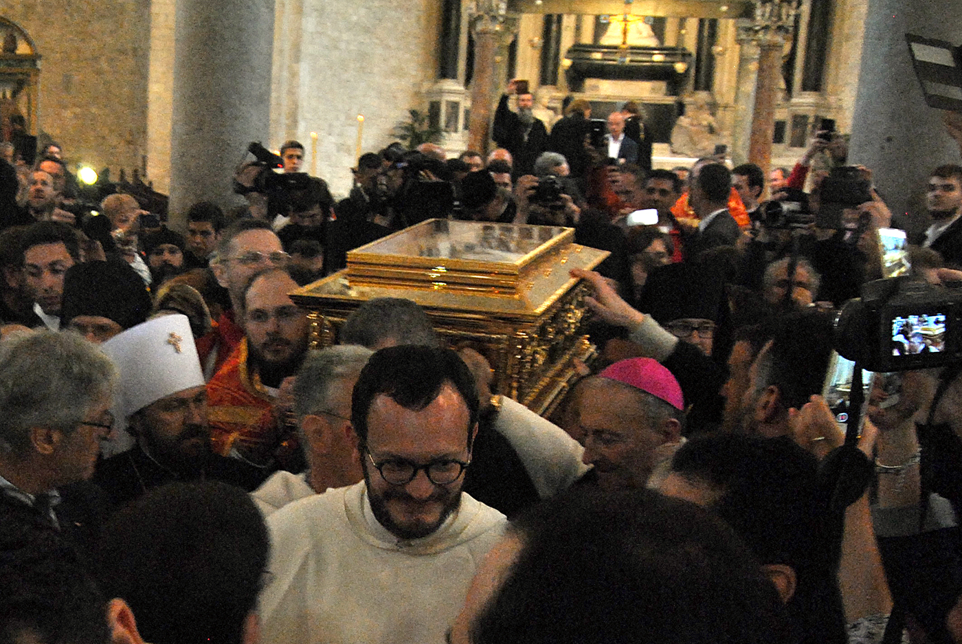 basilica11.jpg