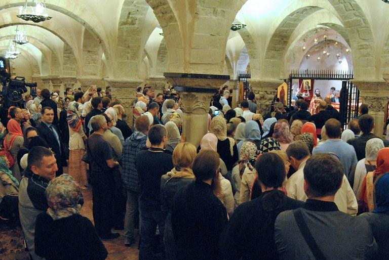 basilica37.jpg