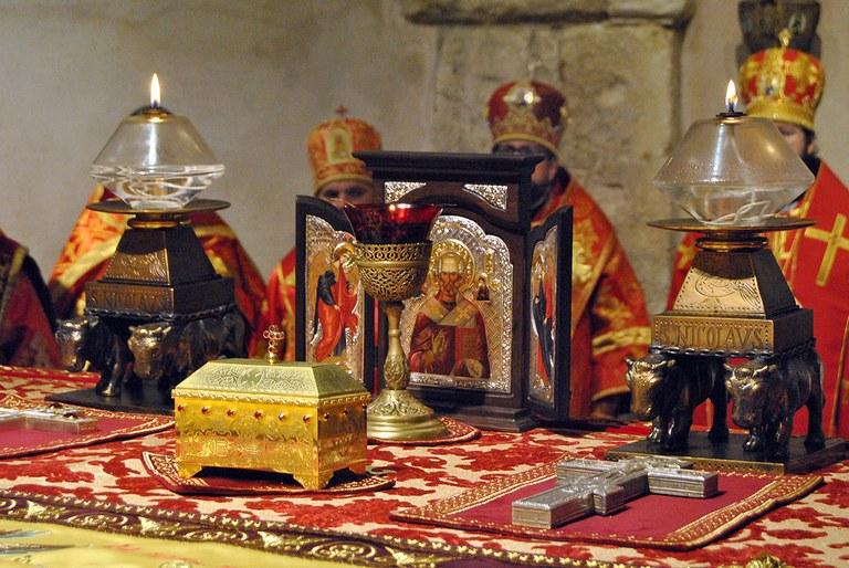 basilica38.jpg