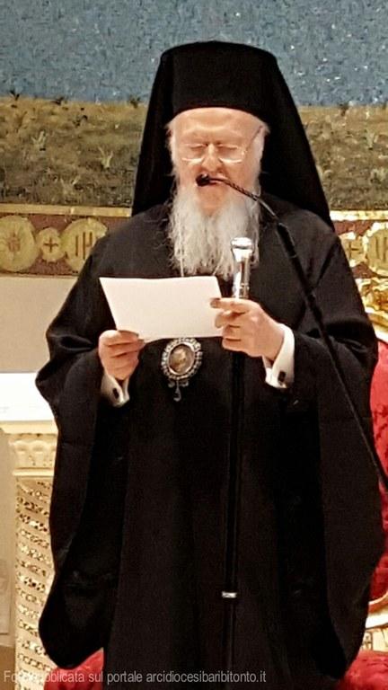 Bartolomeo seminario1.jpg