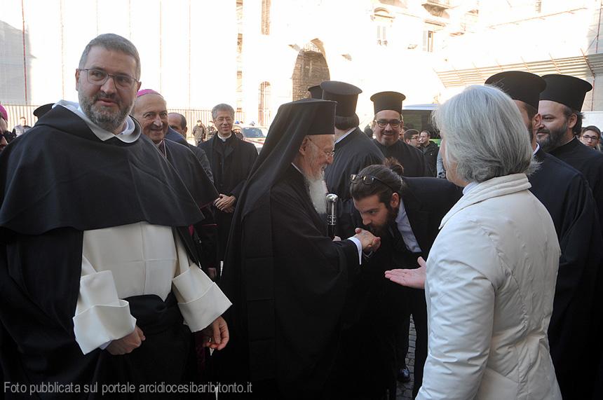 patriarca01.jpg