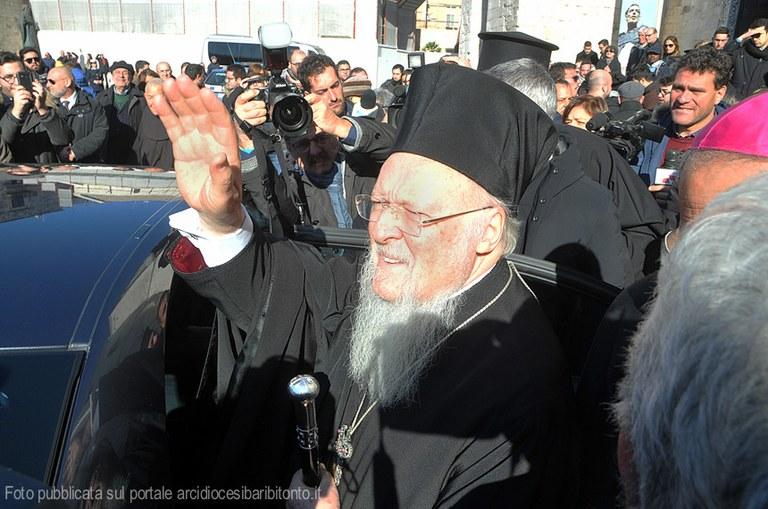 patriarca05.jpg
