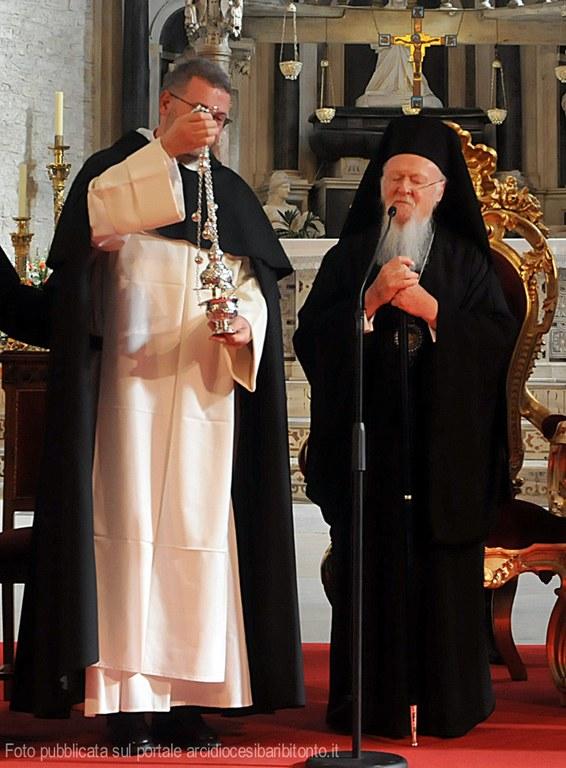 patriarca10.jpg