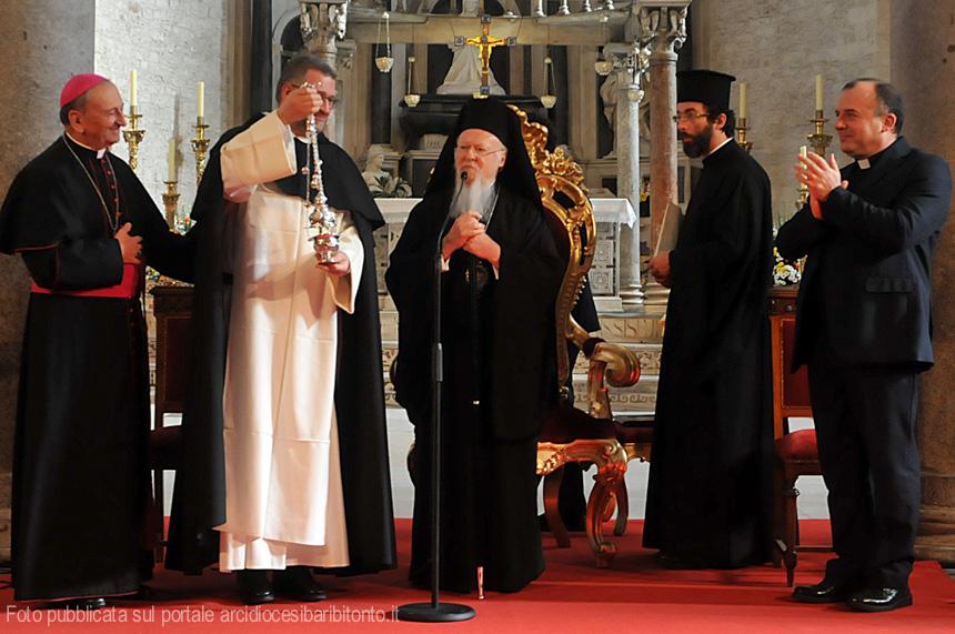 patriarca11.jpg