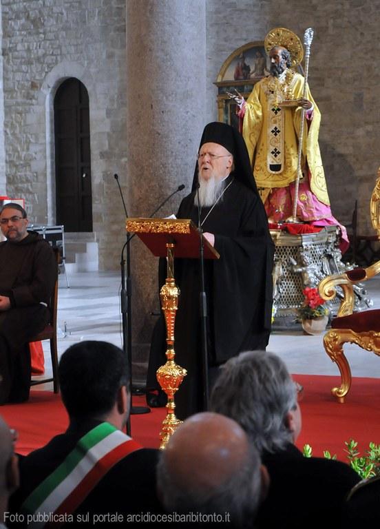 patriarca19.jpg