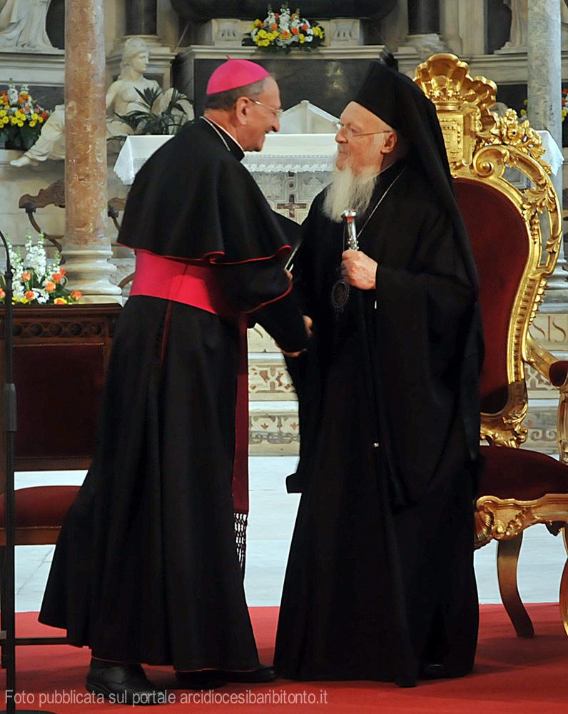 patriarca21.jpg