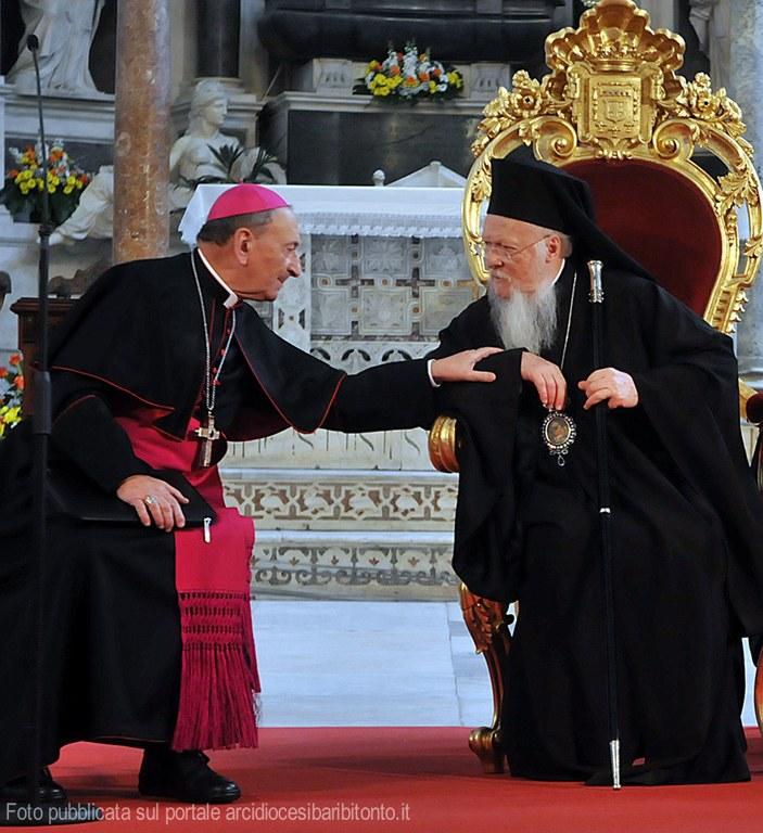 patriarca25.jpg
