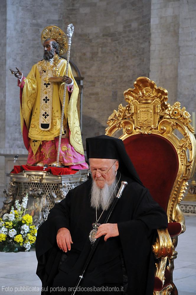 patriarca30.jpg