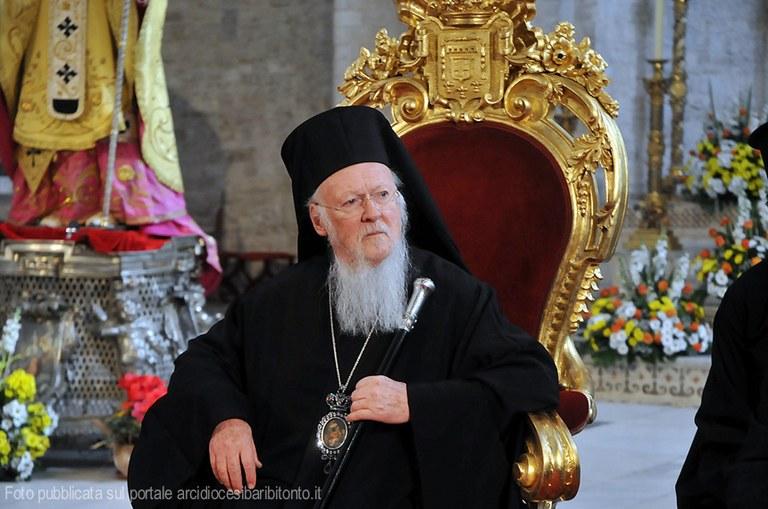 patriarca31.jpg