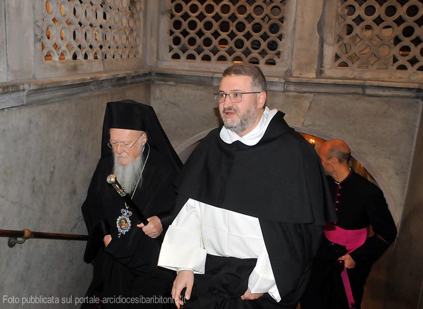 patriarca33.jpg