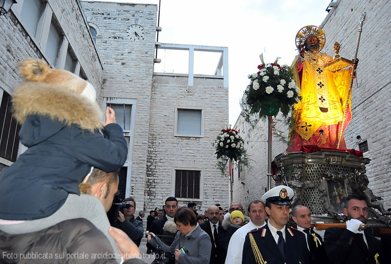 Bartolomeo San Nicola11.jpg