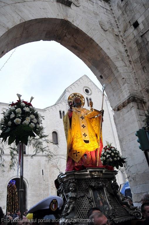 Bartolomeo San Nicola16.jpg