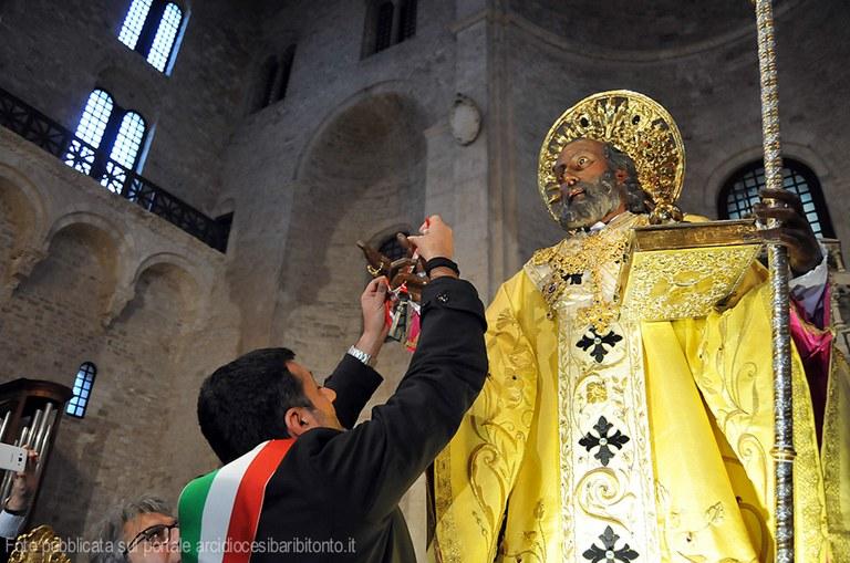 Bartolomeo San Nicola24.jpg