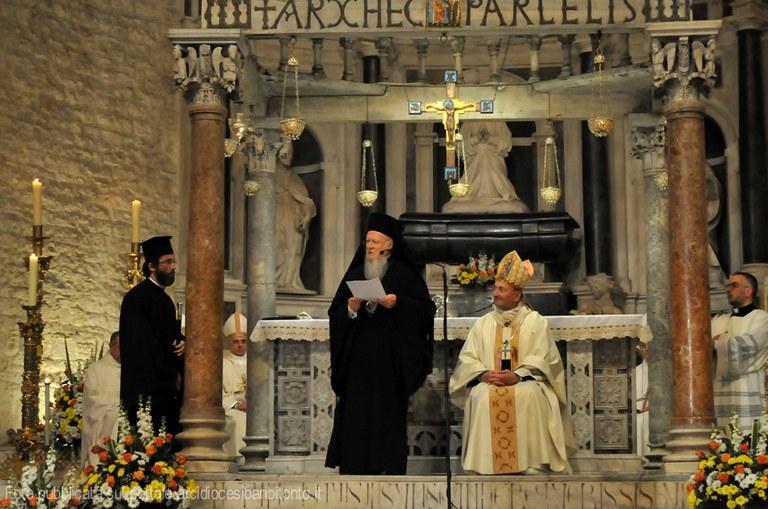 Bartolomeo San Nicola32.jpg