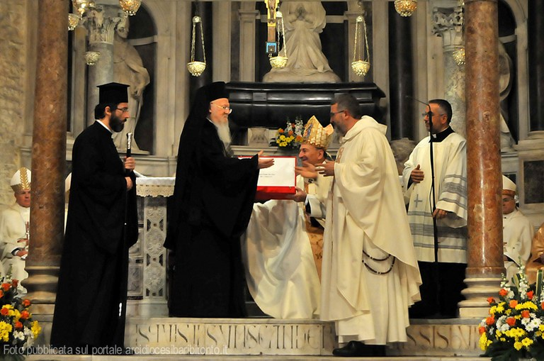 Bartolomeo San Nicola33.jpg