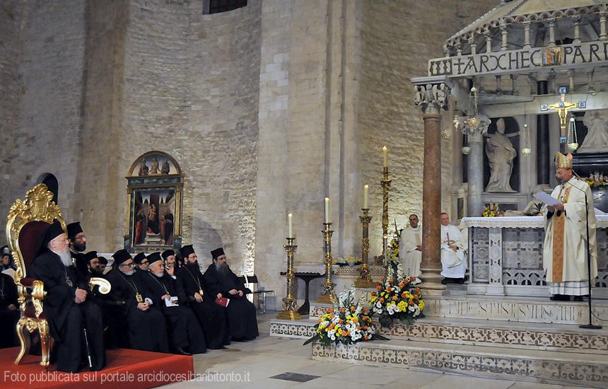 Bartolomeo San Nicola5.jpg