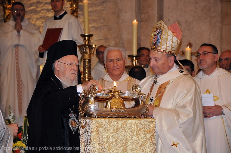 Bartolomeo San Nicola8.jpg